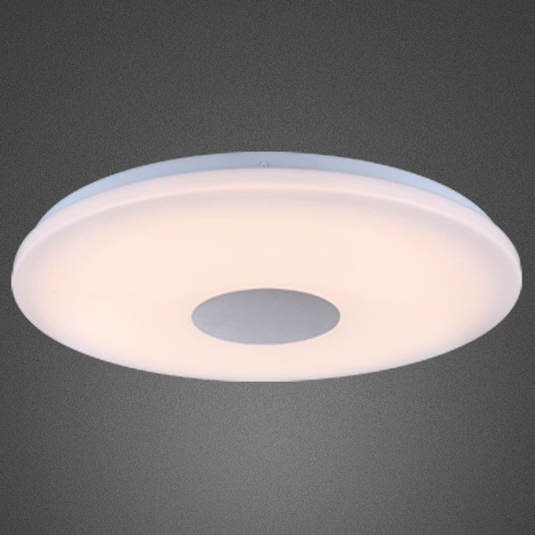 Današnja stropna svetila